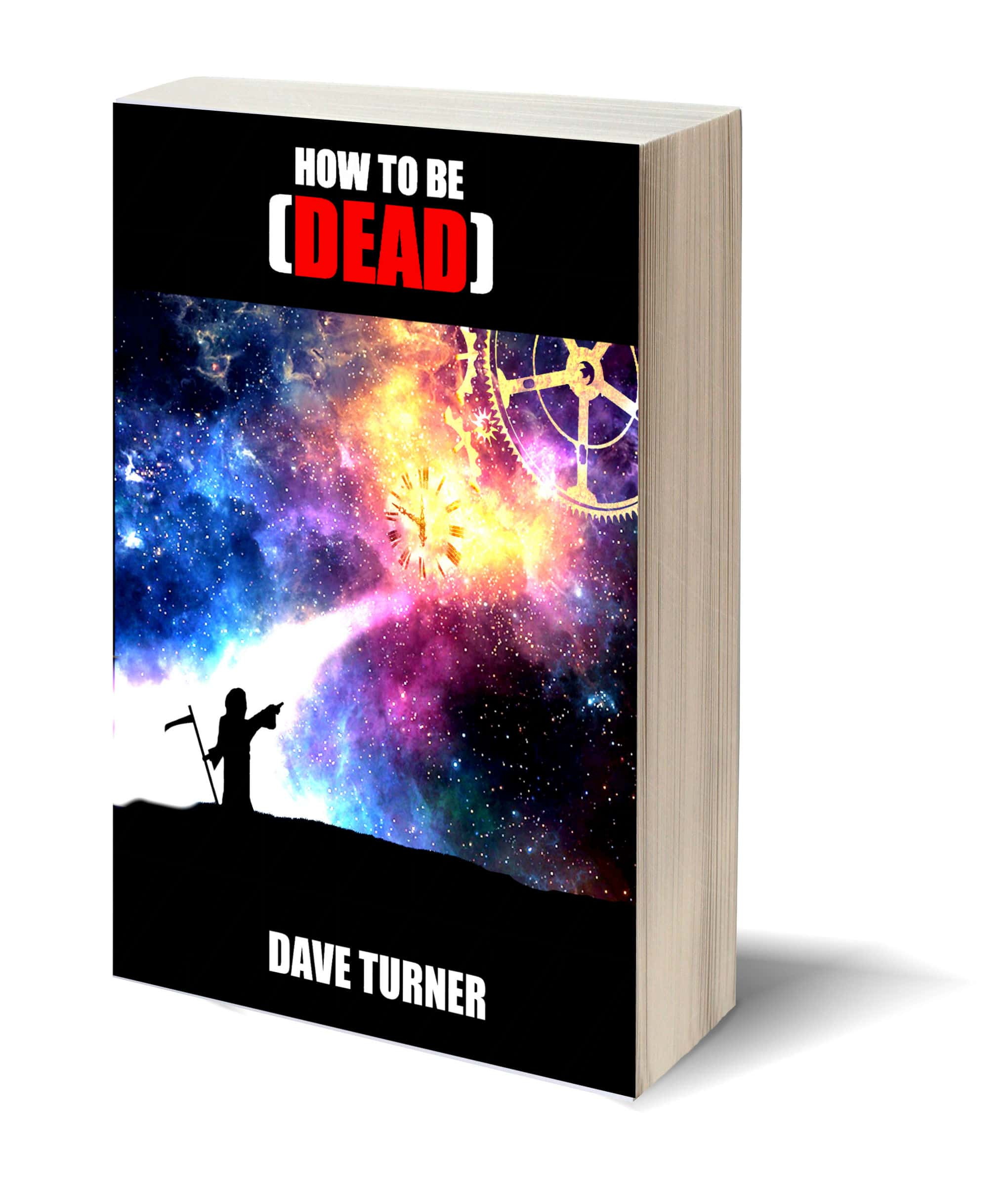 how to be dead aim for the head dave marwood is trapped in a soul crushing dead end job he s in love his work colleague melanie and his only friend gary is a conspiracy theory nut